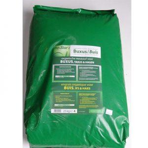 produit-engrais plante1-perwin
